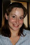 Jennifer Gardinier