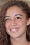 Jessica Armand,
