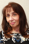Judy Havalack