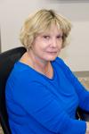 Judy Ripton