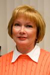 Kathy Martin-Smith