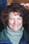 Katie Scoville
