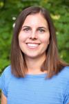 Kristen Murphy, Ph.D.