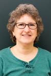 Laurel Newman