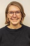 Lauren Winschel,