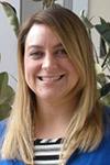 Lindsay Scowcroft