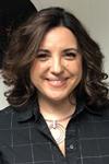 Luisa Caetano Davies, Ph.D.