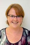 Lyndee Knowlton,