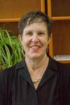 Martha Osowski,