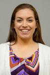Melissa Taylor