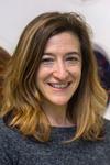 Michelle Lacagnina,