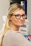 Miranda Klein