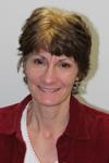 Nancy Corson