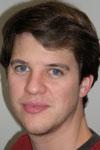 Nathan Laniewski