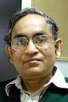 Navalgund Rao