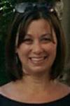 Pam LaDuke