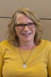 Pamela Zachary, R.T. (R)(ARRT)