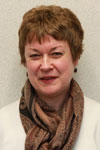 Patricia Noonan-Sullivan