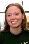 Rebecca Lowery