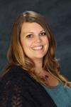 Renee Stowell, R.T.(R)(MR)(ARRT), MRSO(MRSC™)