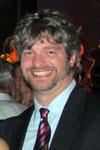 Richard Watson, Ph.D.