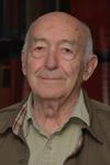 Robert  Houde,