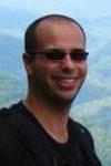 Samuel Caito