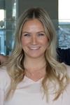 Sarah Dermady