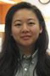 Sharon Senchanthisai