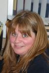 Photo of Shelley Secor-Socha