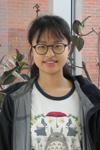 Shuang Qing