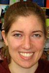 Stephanie Corretore