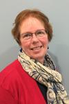 Susan Ladwig