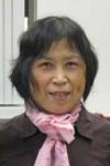 Weimin Liu