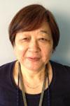 Xiaojie Li