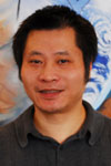 Yonghong Liao