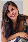 Zamira Soares