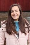 Abigail Sawicki