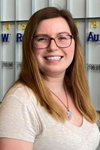 Adelaide Weidner