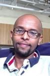Adnan Hirad