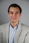 Adrian Moises Molina Vargas