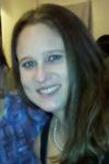 Adrianna Martinez-Betancourt