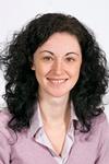 Alina Ainbinder