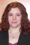 Alison Gaylo