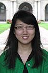 Allison Li, M.S.