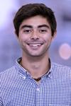 Andrew Gutierrez