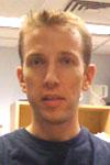 Andrew Torelli