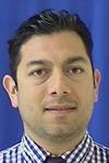Armando Uribe Rivera