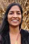 Ashwini Manjunatha