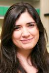Athena Kantartzis
